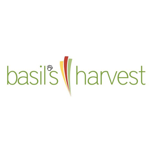 Basil's Harvest