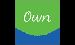 Company logo of Georgia's Own Credit Union, Cooleaf's CSR management platform customer