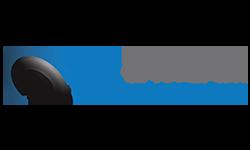 TekStream logo, Cooleaf's virtual team building programs customer