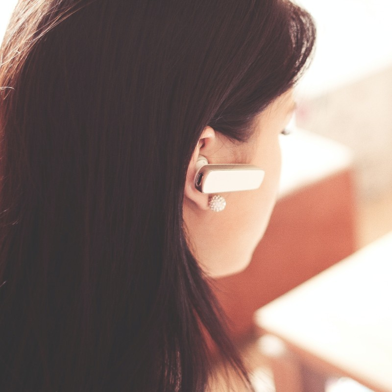 5 Challenges Customer Service Managers Face (and How to Solve Them)