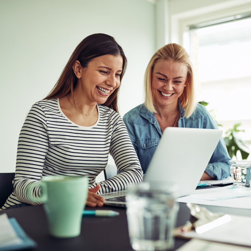 What is Employee Engagement? Happy Employees vs. Engaged Employees