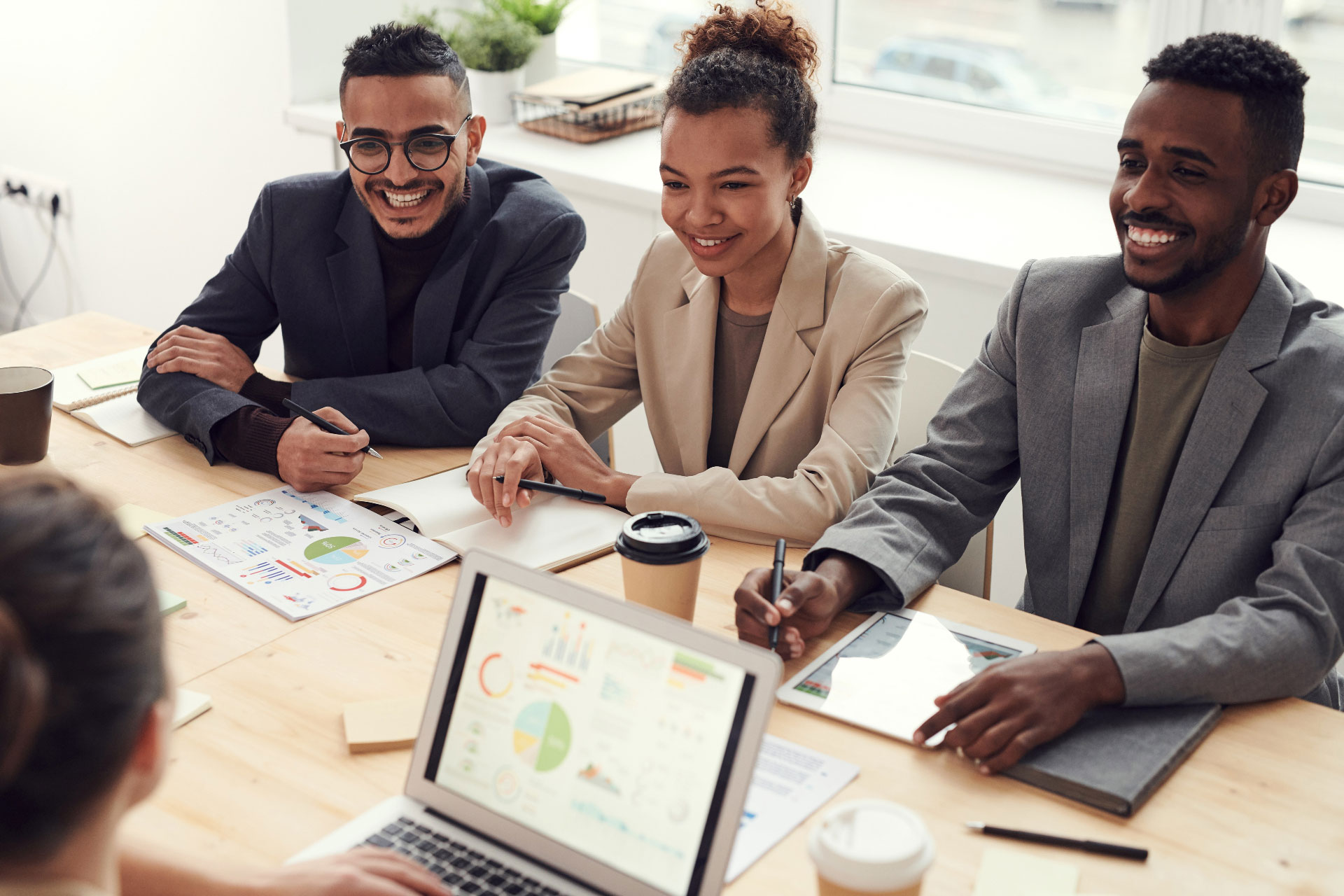Here are employee retention ideas from other organizations to engage your team.