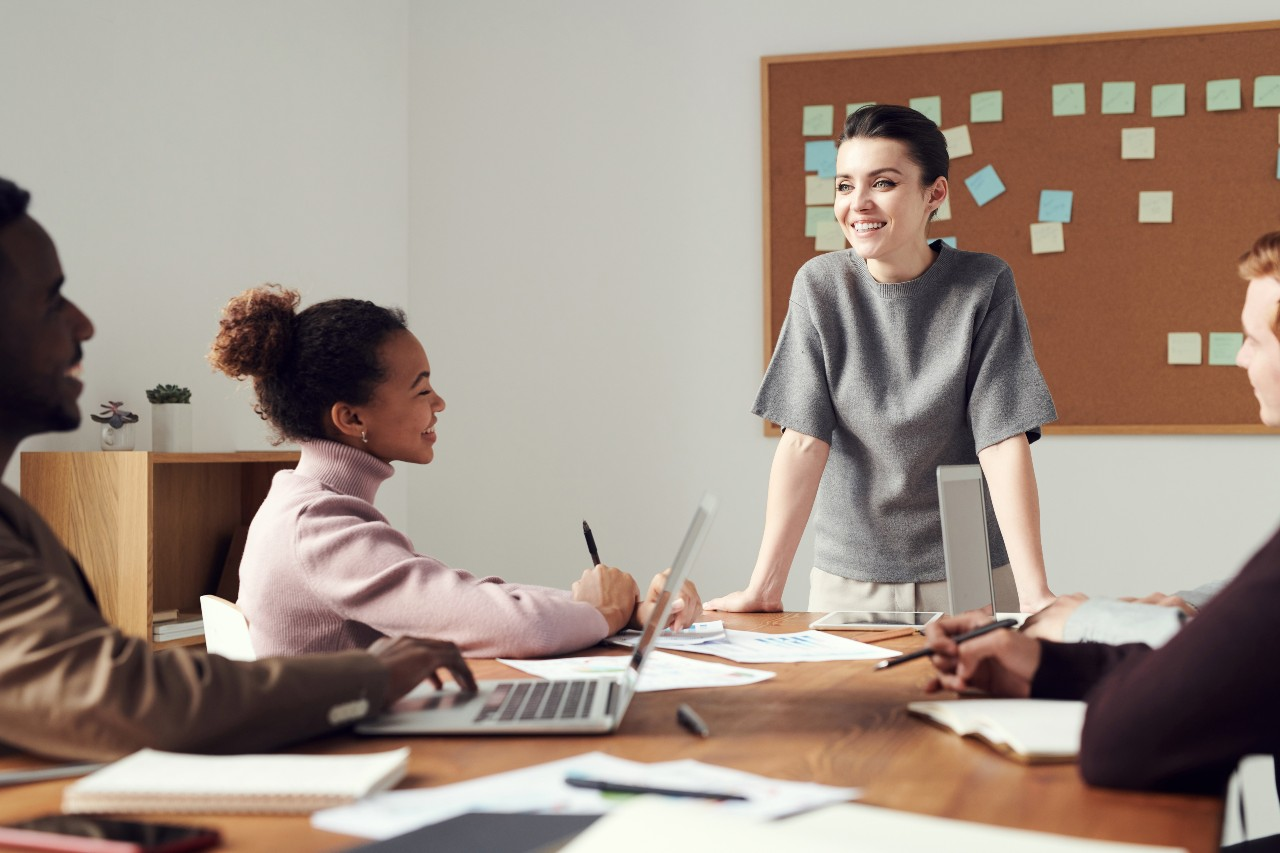 Are you thinking about starting your own employee recognition program? Here are some surprising facts to start.