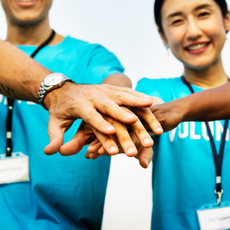 How Workplace Giving Can Inspire Employee Engagement
