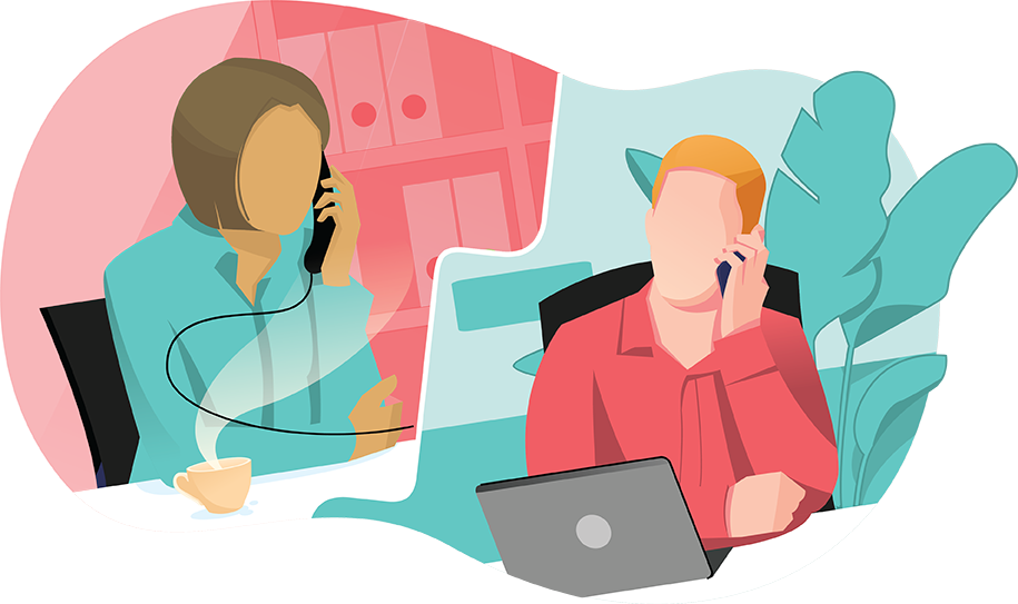 Improving first call resolution with customer service incentive tactics
