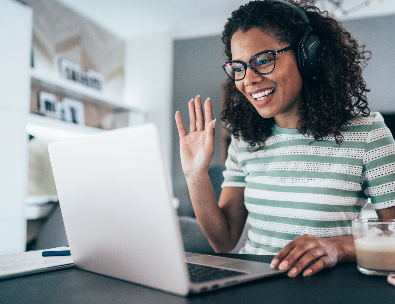 Virtual Onboarding: 7 Tips for Welcoming Remote Employees