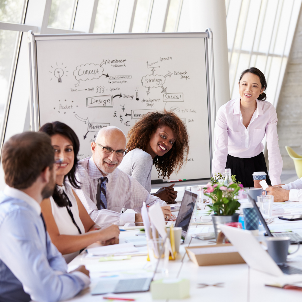 5 Ways Companies Are Embracing DEI for Their Teams