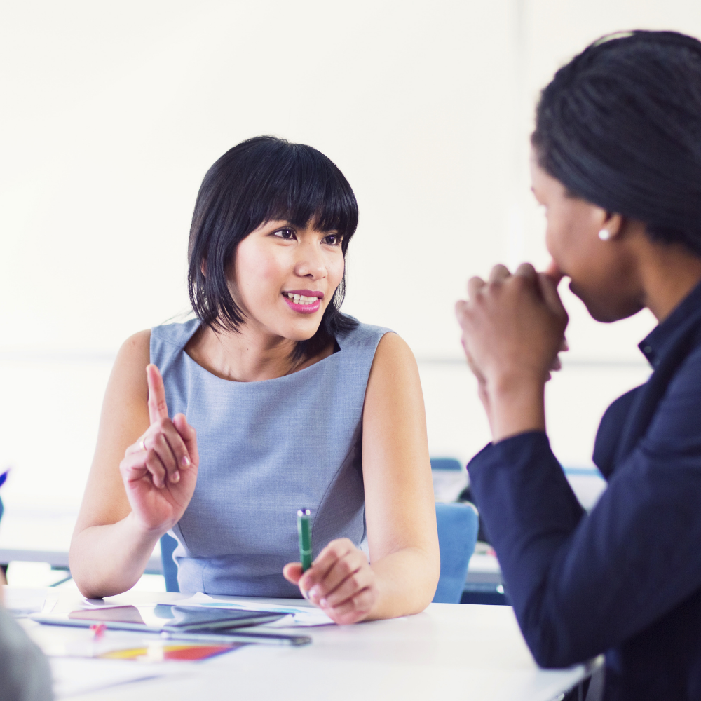 5 Powerful Steps to Improve Manager Engagement