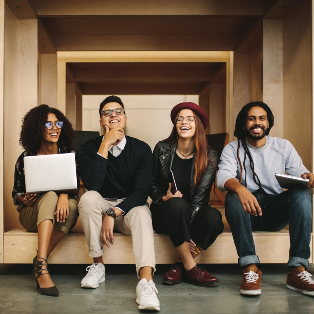 6 Activities to Promote Diversity and Inclusion for Your Team
