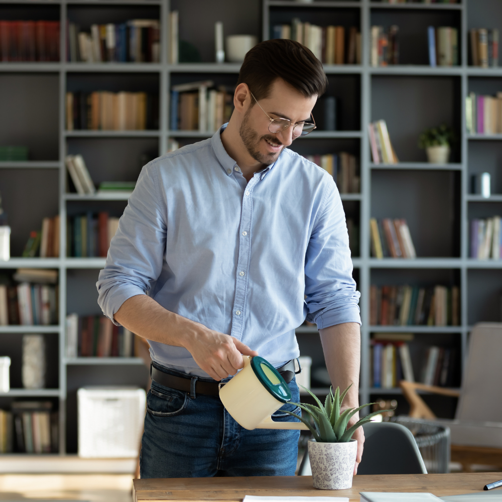 3 Steps to Launching Your Workplace Wellness Program