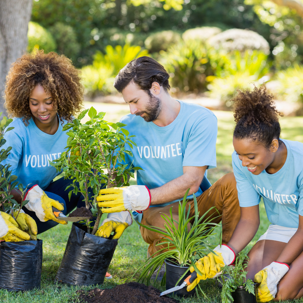 The Benefits of Corporate Social Responsibility (CSR) for Your Organization