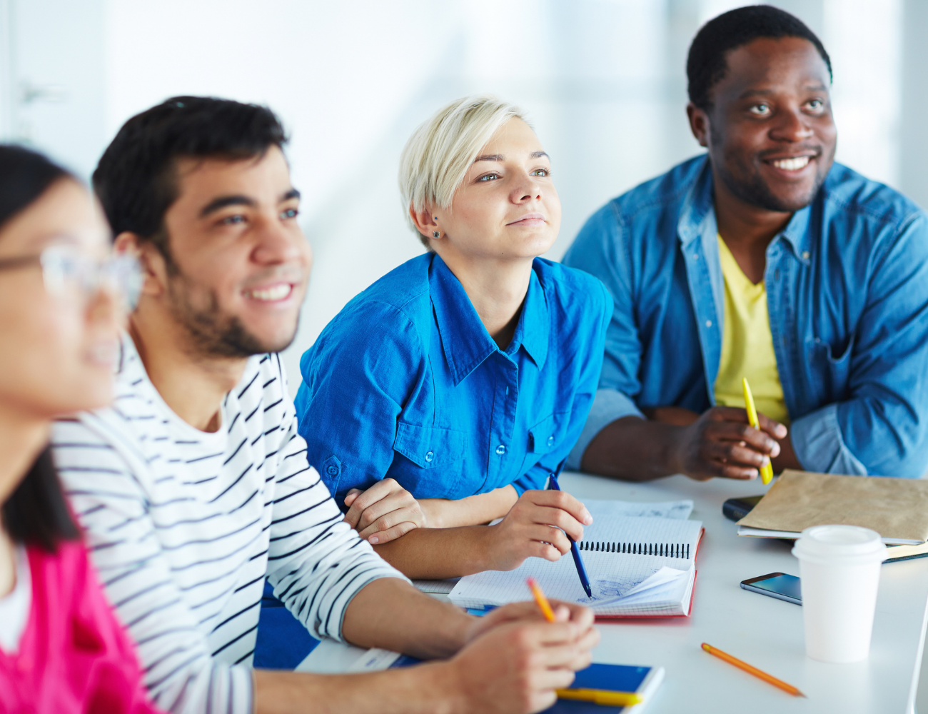 Find the best LMS for employee training and development