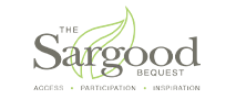 The Sargood Bequest