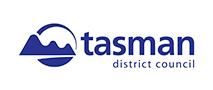Tasman Council