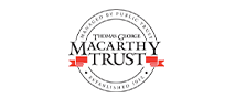 Macarthy Trust