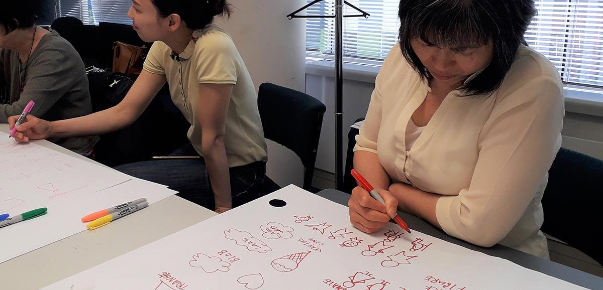 sketchability-classroom visit 002