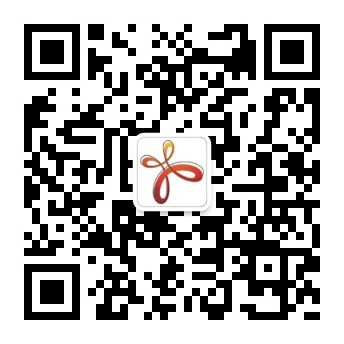 On WeChat?QR code for ELPNZ's WeChat account. Find out more about ELPNZ. Keep up with our news!