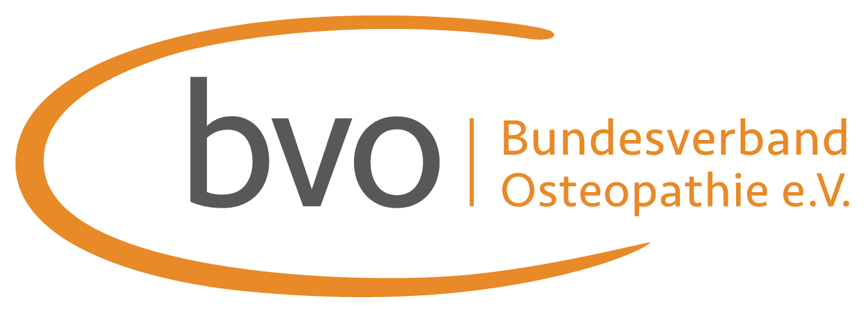 Praxis Gunsch Mitgliedschaft Bundesverband Osteopathie e.V.