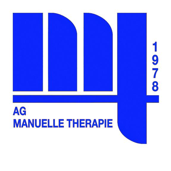 Praxis Gunsch Kooperation AG Manuelle Therapie