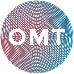 Praxis Gunsch Kooperation OMT