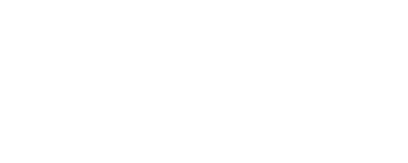 M&K development