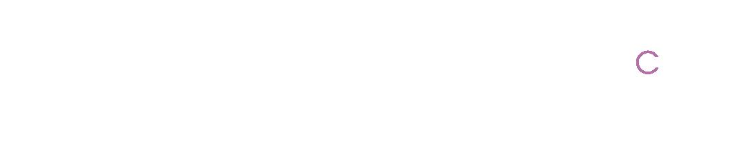 Solar Belt logo