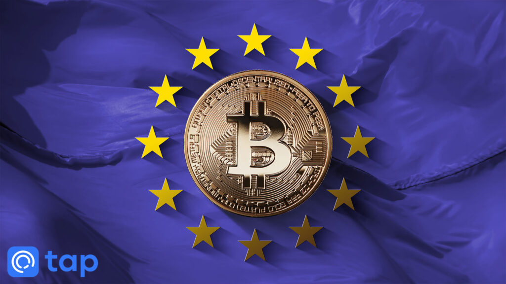 How-to-buy-bitcoin-with-euros-3