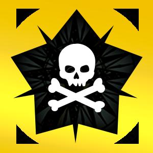 Plundering Pirates