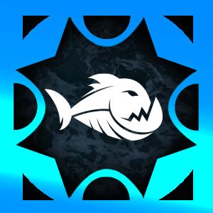 Needlefish
