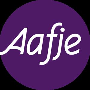 aafje logo