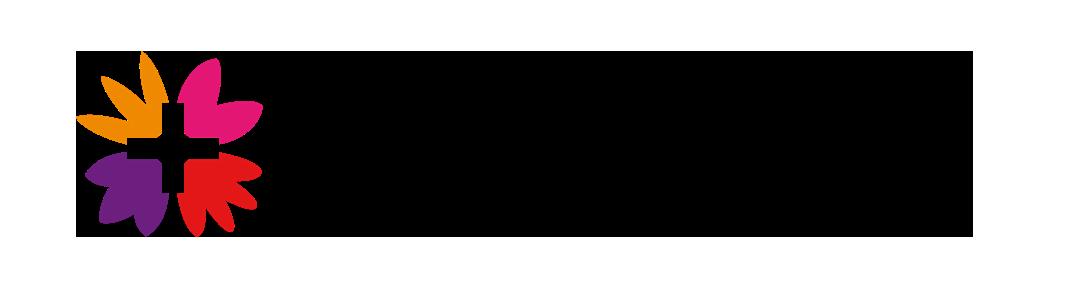 logo lelie zorg groep