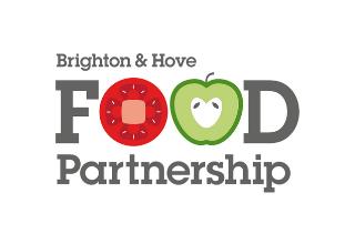 Food Partnership Logo