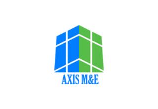 Axis Me Logo