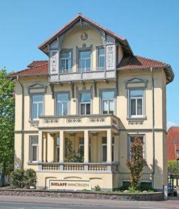 Makler Hessisch Oldendorf