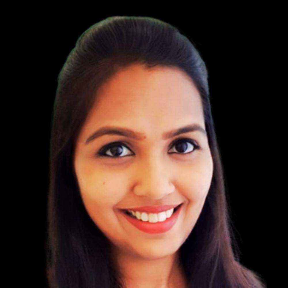 Niviya is the CMO of Mainstage Incubator
