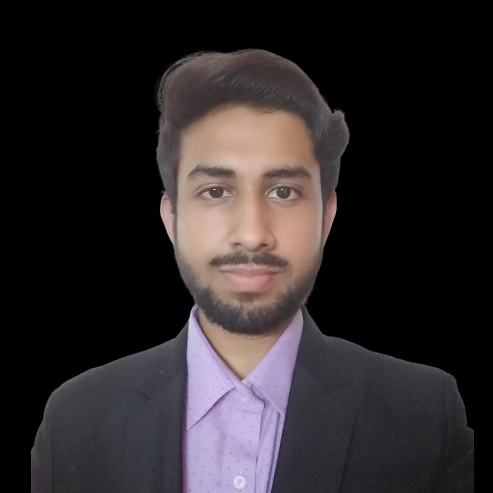Pratinav