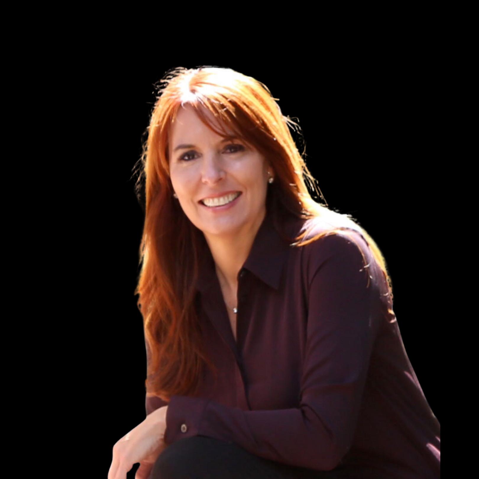 Allison Cornia