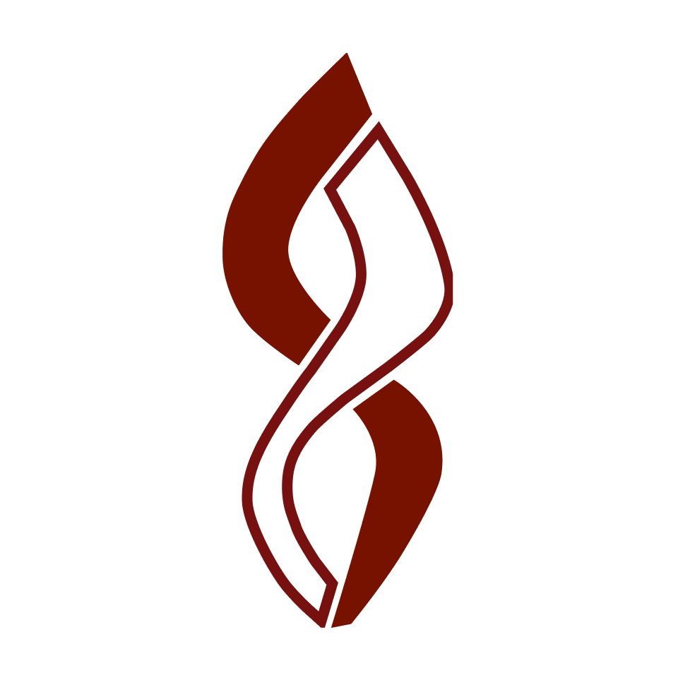 Solant Logo