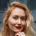 Вероника Пономарёва