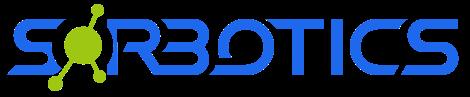 SORBOTICS Logo