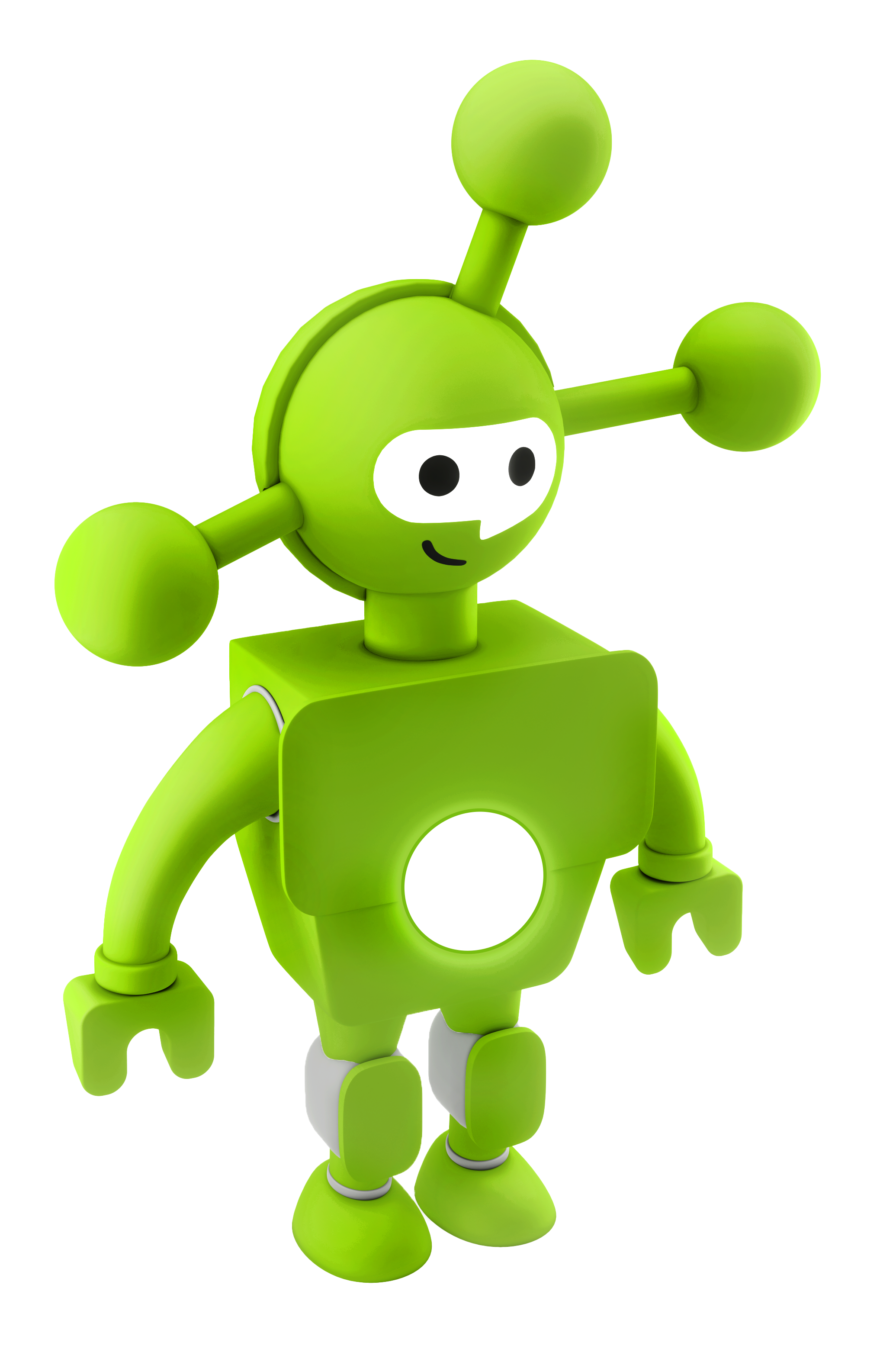 Sorbot