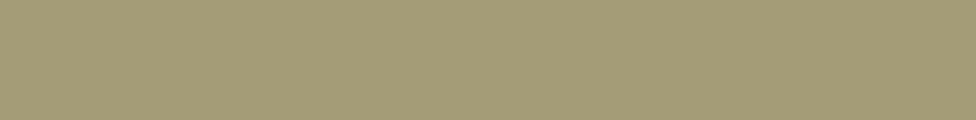 Monocle Magazine Logo