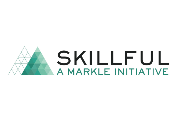 Skillful: A Markle Initiative