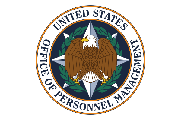 Office of Personnel Management (OPM)
