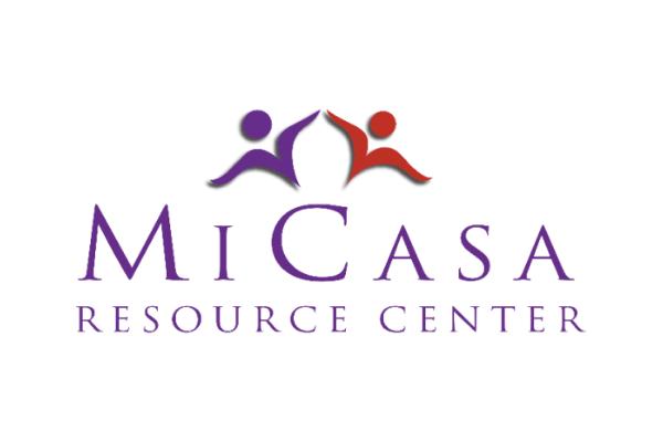 Mi Casa Resource Center