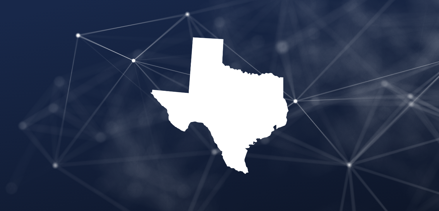 Join the Texas Education Agency (TEA) for a Virtual Job Skill Review with SkillsEngine