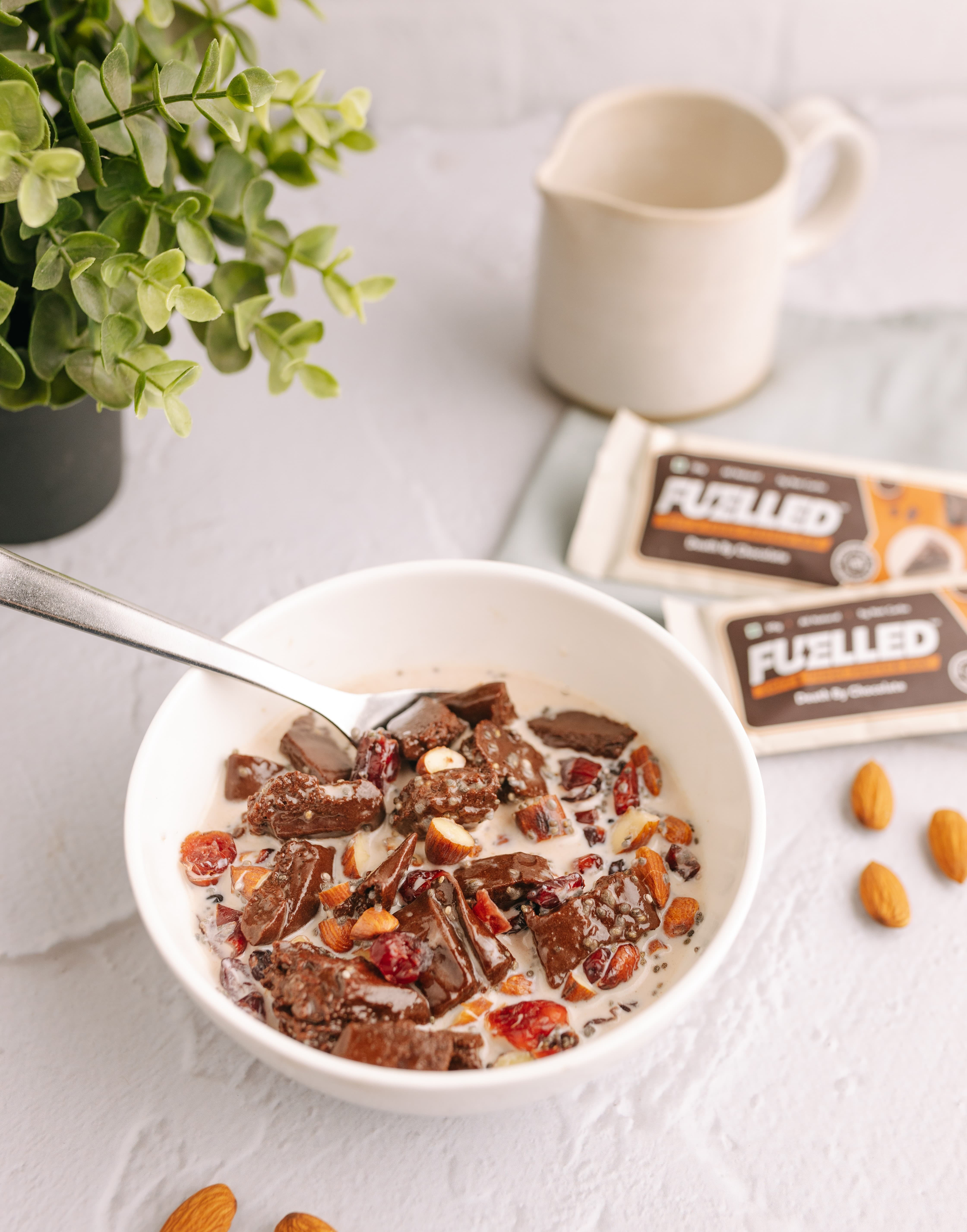 Death-By-Chocolate-Cereal-Fuelled