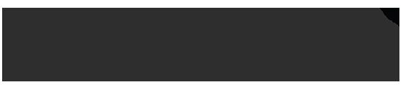 Fuelled-Nutrition-Logo