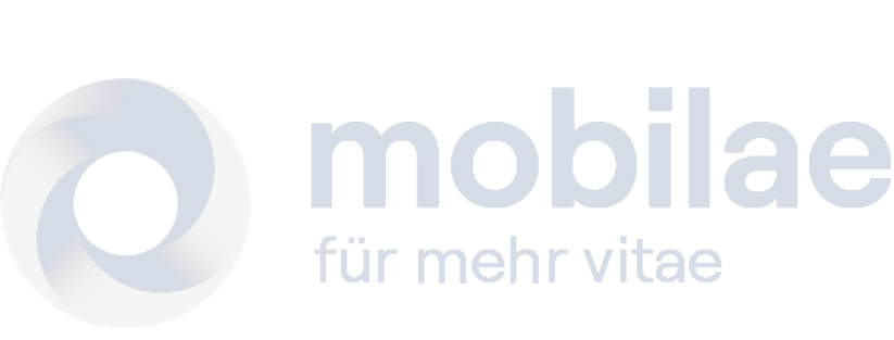 Logo von mobilae