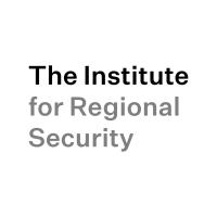 Institute for Regional Security logo